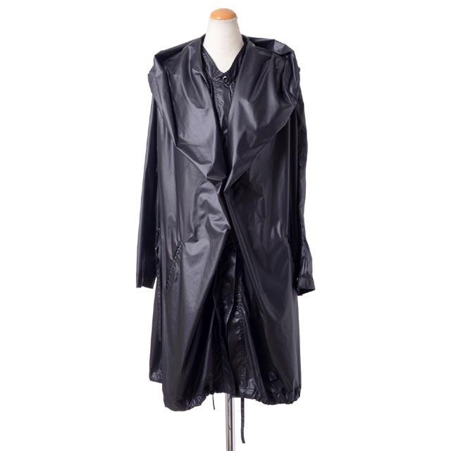 レディースファッション, コート・ジャケット  (ann demeulemeester) 2121661025013 2016SS