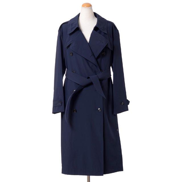 レディースファッション, コート・ジャケット  (LEMAIRE) w161co22lf04779 2016SS