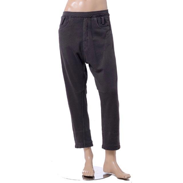 メンズファッション, ズボン・パンツ  (Haider Ackermann) 382422297 2016AW
