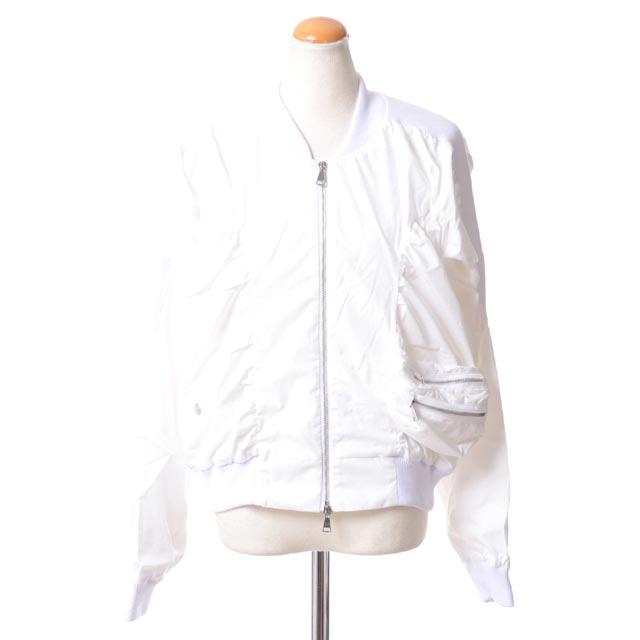 レディースファッション, コート・ジャケット  (AALTO) aass18b2ja21202 2018SS