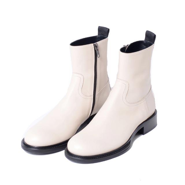 ブーツ, その他  (ann demeulemeester) 18022807p375002 2018AW