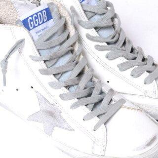 gcow591g3