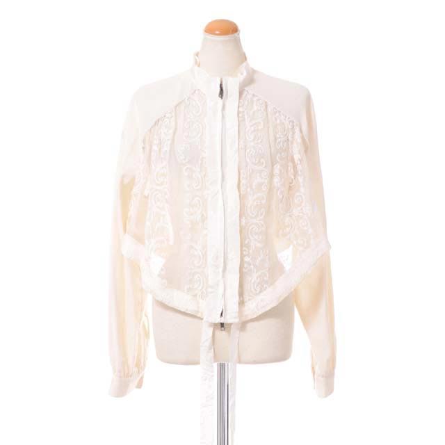 レディースファッション, コート・ジャケット  (ann demeulemeester) 19011004p105005 2019SS