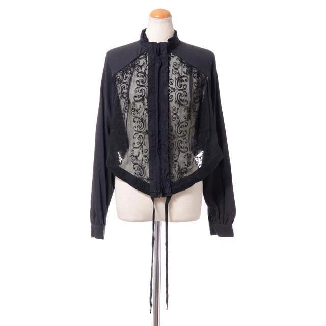 レディースファッション, コート・ジャケット  (ann demeulemeester) 19011004p105099 2019SS