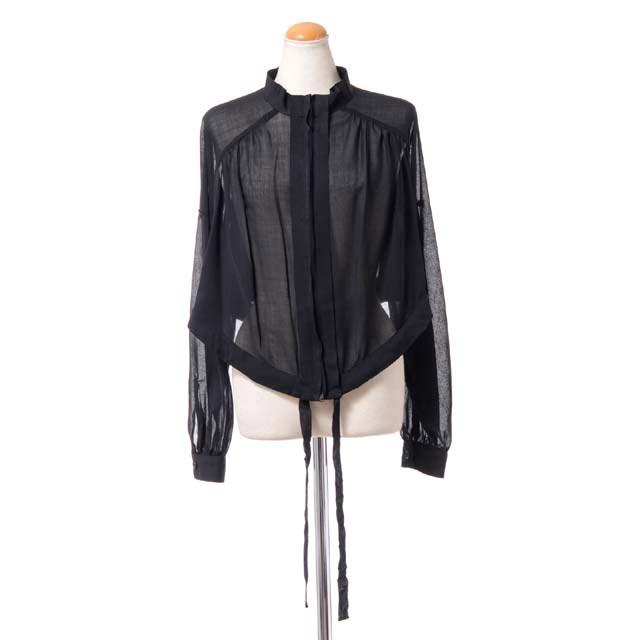 レディースファッション, コート・ジャケット  (ann demeulemeester) 19011004p116099 2019SS