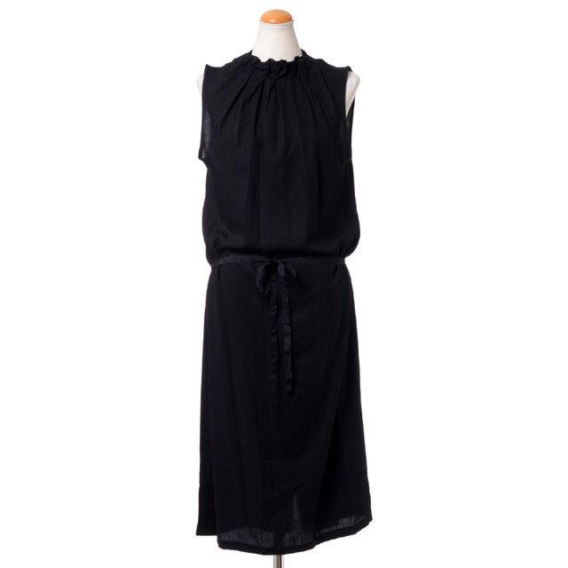 レディースファッション, ドレス  (ann demeulemeester) 19012212150099 2019SS