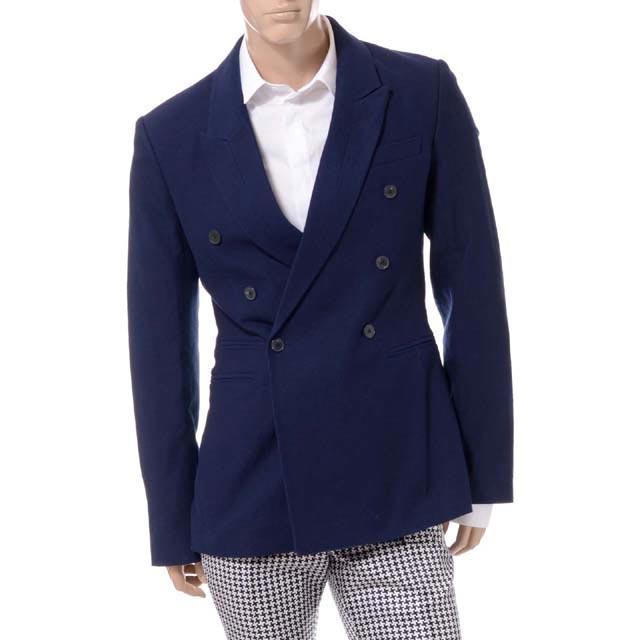 メンズファッション, コート・ジャケット  (Haider Ackermann) 1933000151050 2019SS
