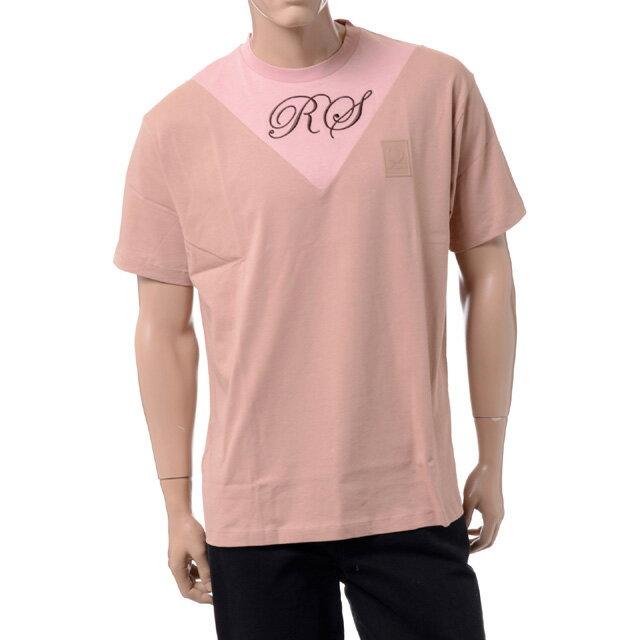 トップス, Tシャツ・カットソー  (RAF SIMONS) VT sm5135h81 2019SS 3,980