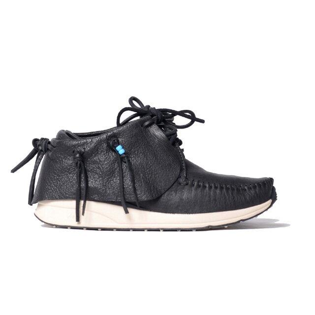 メンズ靴, スニーカー  (visvim) FBT 201001001bl 2017AW