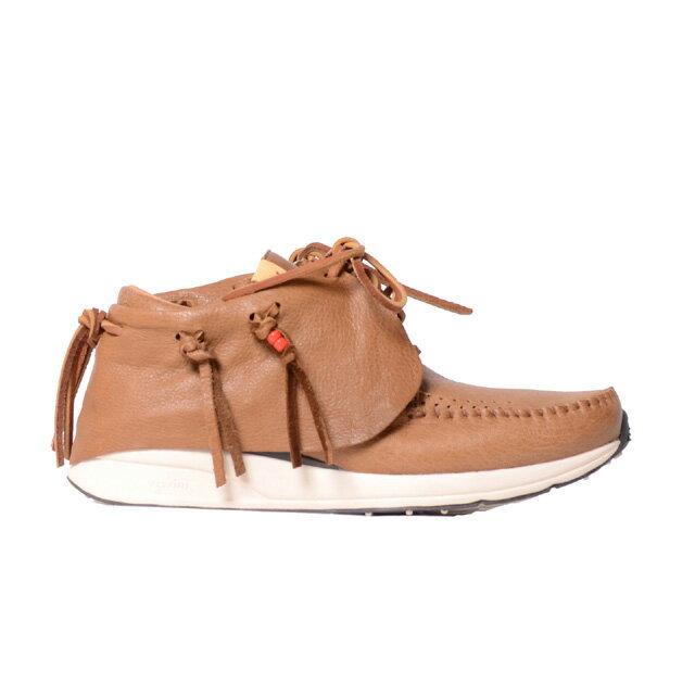 メンズ靴, スニーカー  (visvim) FBT 201001001br 2017AW