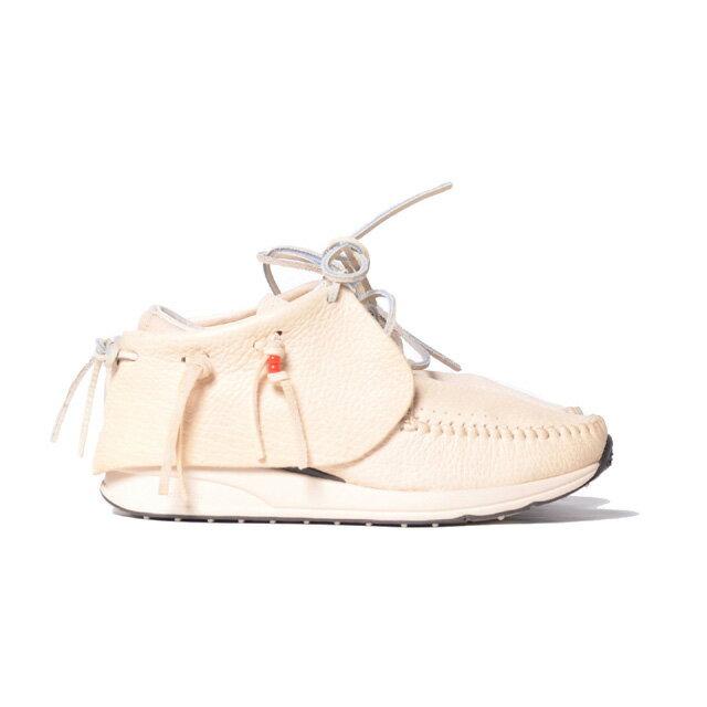 メンズ靴, スニーカー  (visvim) FBT 201001001o 2017AW