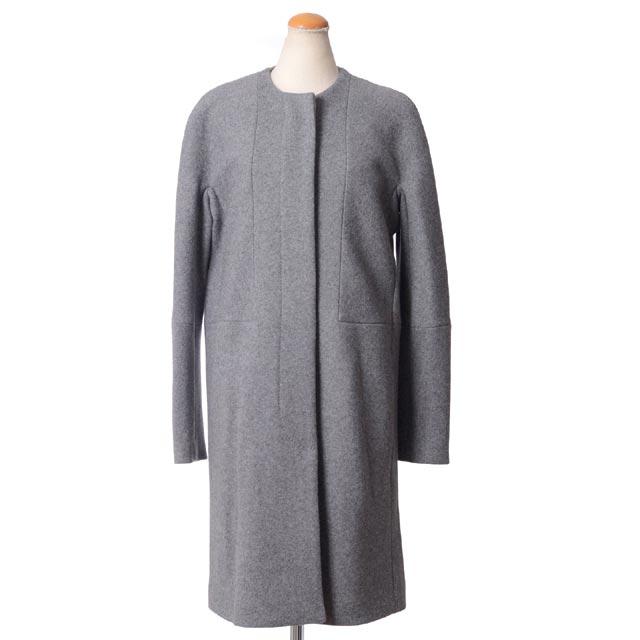 レディースファッション, コート・ジャケット  (Haider Ackermann) 2057270100087 ,,, 10,800