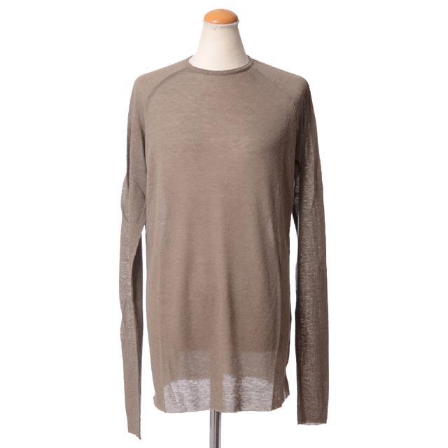 ニット・セーター, セーター  (Haider Ackermann) 20573059001025 ,,,., 3,980
