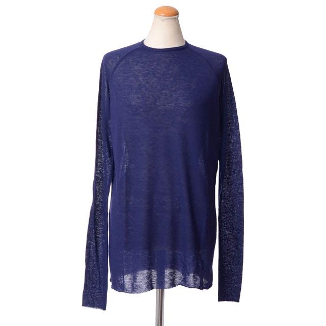 ニット・セーター, セーター  (Haider Ackermann) 20573059001059 ,,,., 3,980