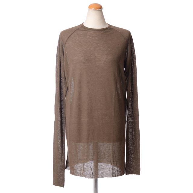 ニット・セーター, セーター  (Haider Ackermann) 20573059001064 ,,,., 10,800