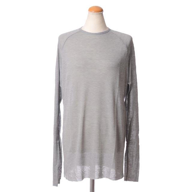 ニット・セーター, セーター  (Haider Ackermann) 20573059001075 ,,,., 10,800