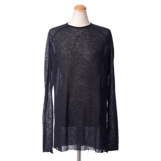ニット・セーター, セーター  (Haider Ackermann) 20573059001099 ,,,., 3,980