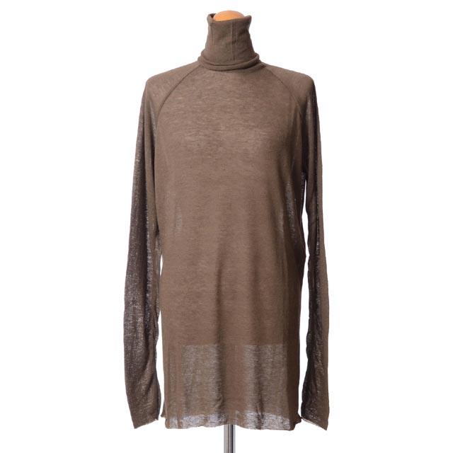 ニット・セーター, セーター  (Haider Ackermann) 20573059002064 ,,,,,, 3,980
