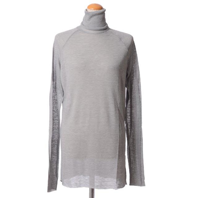ニット・セーター, セーター  (Haider Ackermann) 20573059002075 ,,, 10,800
