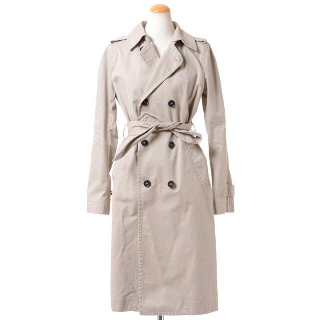 レディースファッション, コート・ジャケット  (Dsquared2) s75ah008441794800 2020SS