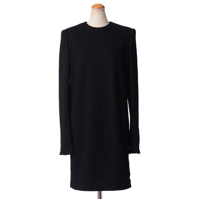 スーツ・セットアップ, ワンピーススーツ  (Haider Ackermann) 2057276000099 3,980