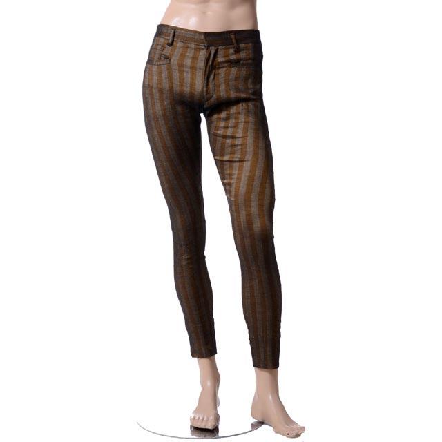 メンズファッション, ズボン・パンツ  (Haider Ackermann) 153340216549 ,,,, 2015SS 10,800