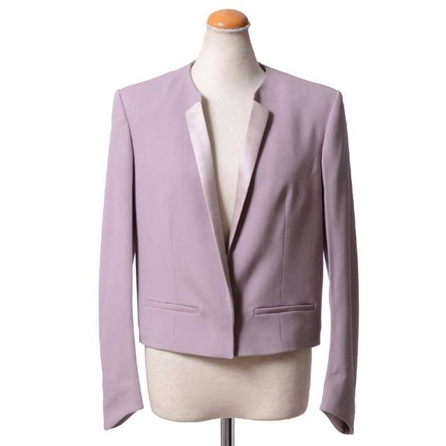 レディースファッション, コート・ジャケット  (Haider Ackermann) 20580210007030 2015SS 3,980