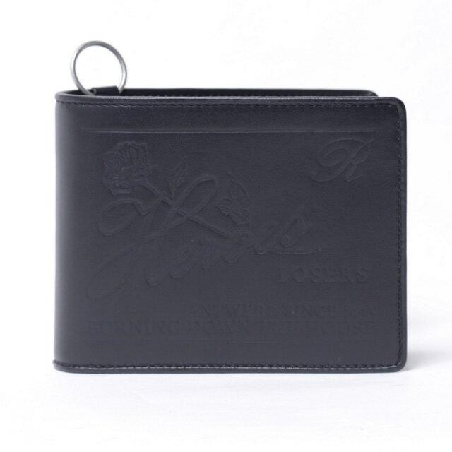 財布・ケース, メンズ財布  (RAF SIMONS) 19294600099
