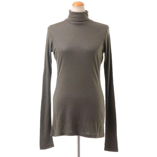 トップス, Tシャツ・カットソー  (HAIDER ACKERMANN) 124-2405-535-049 10,800