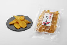 長野県産干芋(紅はるか)国産信州お土産家庭用