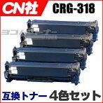 CN社CRG-318