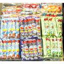 うまい棒 8袋セット ランダムor選択 1セットは240本入り 【8種類×各30本】の商品画像