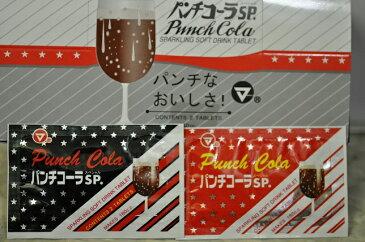 マツヤマ パンチコーラ・シャンペンサイダー 【40袋入り】