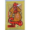 甘いか キムチ味メンタイ味【30袋で1パック】の商品画像