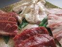 【 国産牛 】 極上 焼肉セット 『ゆり』[ 12人前 :3.1kg〜3.2kg]《 送料無料 》(北海道産 牛肉 )豚肉 鳥肉 ホルモン 霜降り バーベキューセット 鍋 祝 景品 ギフト 贈答 肉 焼肉 bbq アウトドア キャンプ 業務用 プロ用 にも 激安 セール 訳あり ではございません 3