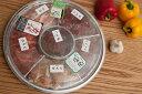 焼肉・BBQセット『ジンジャー2』[8人前:2.4kg]  《送料無料》  バーベキュー・ギフトにも   祝・ギフト・景品・激安セール・焼肉・御年賀・お正月・御歳暮・クリスマス