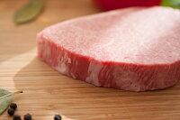 ご贈答ギフト品からご自宅用の日常肉まで、精肉専門店にお任せください。