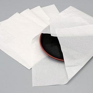 [明天輕鬆]純白角色報紙(小)1500張裝[供禮物使用的包裝紙包裝材料捆包材料捆包材料捆包用品緩衝材料報紙緩衝劑捆包填充物最終階段報紙]