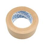菊水クラフトテープ