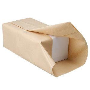 [明天輕鬆]含道理的選秀包裝紙[900*600]500張裝[禮物用][包裝紙][包裝材料][捆包材捆包材料捆包用品緩衝材料報紙緩衝劑包裝紙捆包填充物最終階段捆包材捆包材料捆包用品緩衝材料報紙緩衝劑包裝紙捆包填充物最終階段報紙]