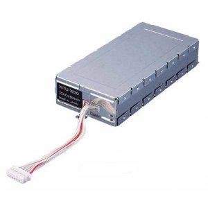 TOA 800MHz帯ワイヤレスシステム増設用チューナーユニットWTU-1830