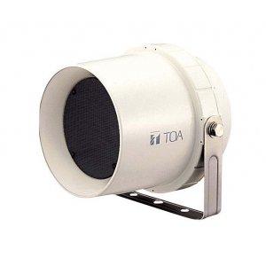 TOA ワイドホーンスピーカーCS-63