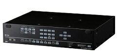 TOA  アナログカメラシステムAHDレコーダー(16局 4TB)AH-R116-4
