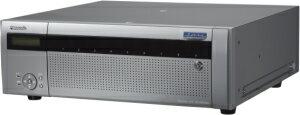 パナソニック デジタルディスクレコーダー用増設ユニットラックマウント金具付※WJ-HDE400はハードディスクユニットを内蔵していません。別売ハードディスクユニットが必要です。WJ-HDE400
