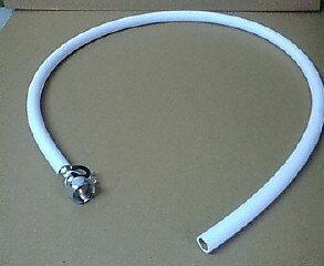 キッツマイクロフィルター浄水器オアシックス用ホース適応機種OBSC-40OSSC-6OBSC-30