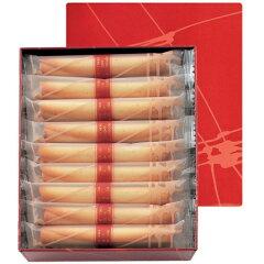 ヨックモック公式ショップオープン定番ロングセラーのクッキーギフト商品[内祝][お礼][お祝い][...