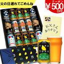 ハイネケン 350ml缶 5% 1ケース ビールは各種12本から24本毎に別途300円必要です。
