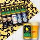 ビール ギフト 敬老の日 プレゼント 夏ギフト よなよなエール 入 ビールギフト 4種10…