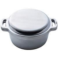 無水鍋KING無水鍋20cm600033