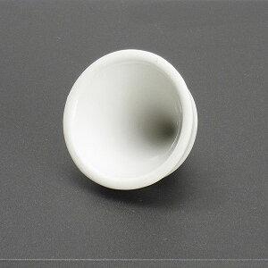 塩盛(盛り塩器)底径4.6cm×高さ4.5cm【5,250円以上送料無料】